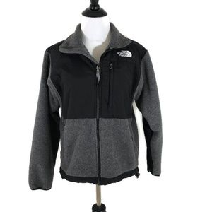 The North Face Women's Full Zip Fleece Jacket XS